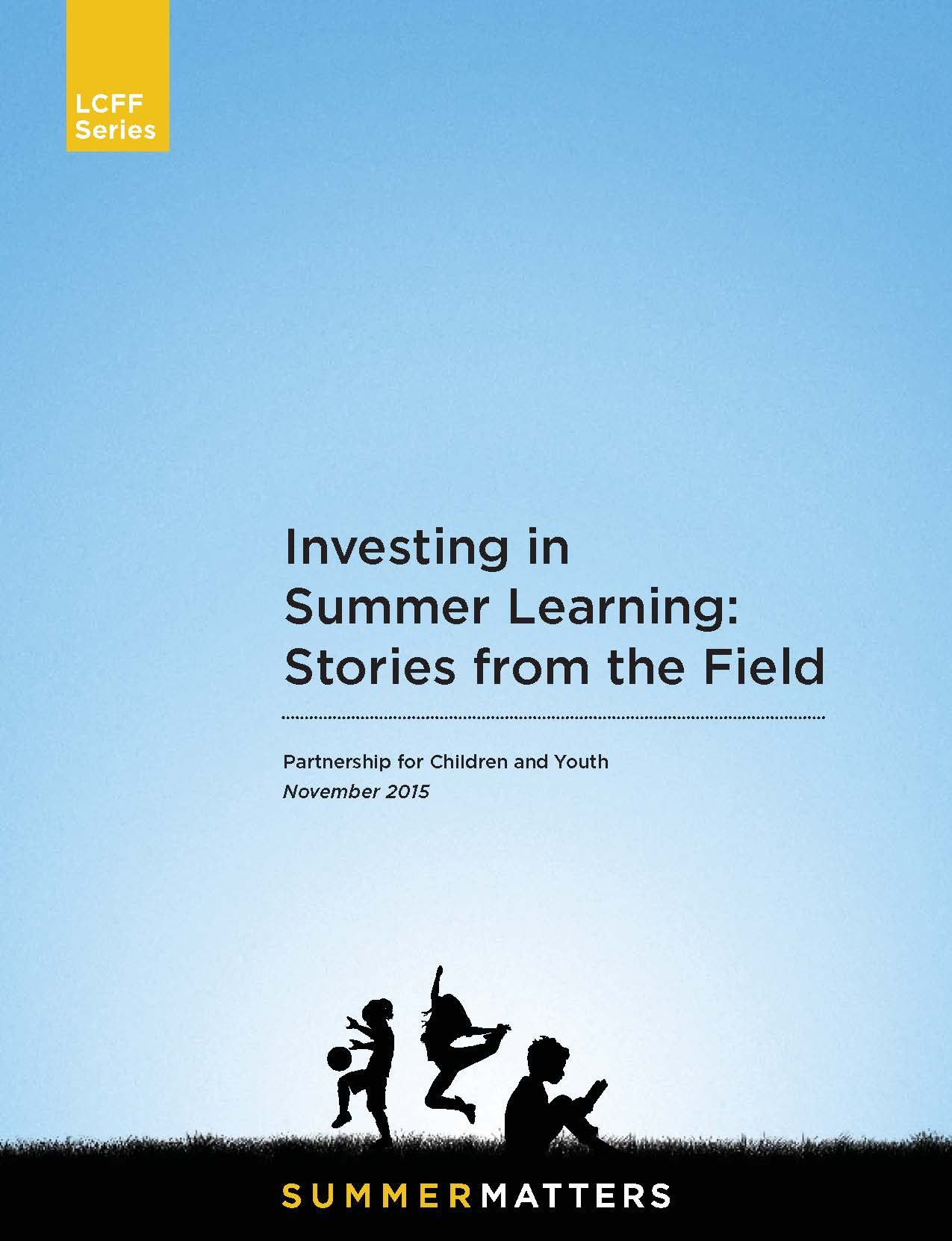 Front-Page-Image_Summer-Matters-FieldStories