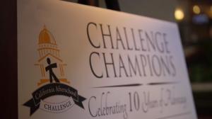 CalSAC Afterschool & Summer Challenge Video