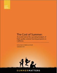 Cost-of-Summer-Coverpage
